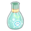 Potion Young Again For Pets.png
