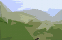 Painting brilliant small 1 Insane.png