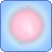Pink Wisp.png