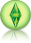 High-End Loft Stuff Logo