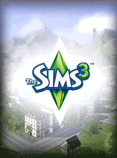 The sims 3 mobile art.png