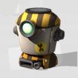 TS4 Fixer-Bot.png