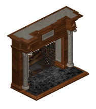 LibraryEditionFireplace.png