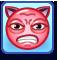 Aggressive Pet trait.png