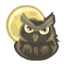 Night Owl.png