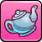 Flirty Tea.jpg
