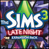 The sims 3 late night main page button.png