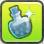 Energized Potion.jpg
