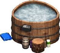 Vacationhottub.png