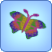 Rainbow Butterfly.png