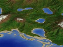 Landry Lakes.png