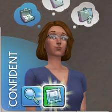 Sims4-emotions-confident-stm-bianca-monty.jpg