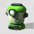 TS4 Gardener-Bot.png