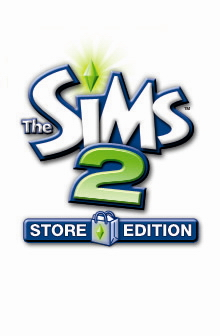 The Sims 2 Store Edition logo.jpg