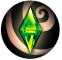 TS3MH Icon.png