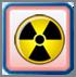 Moodlet RadioactiveBugBite.png
