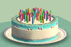 London's Famous Birthday Cake.png