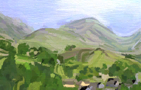 Painting brilliant small 1.png