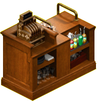 Ts1 dts bar system.png