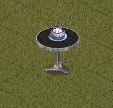 Ts1 birthday cake.png