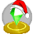 The Sims 2 Happy Holiday Stuff Icon.png