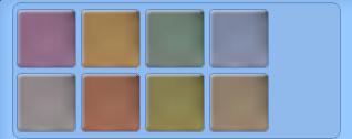 Eyecolors-TS3.jpg