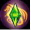 TS3DV Icon.png