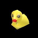 Ducksworth of bathington.png