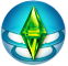 TS3LL Icon.png
