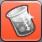 Uncomf Serum.jpg