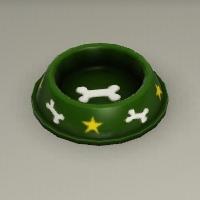 Ts3p moderate bowl.jpg