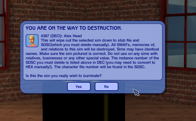 Ts2 deleting sims tutorial img 12.png