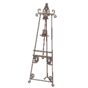 Ricardo Richards' Easel.png