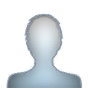 TS4 silhouette icon 1.png
