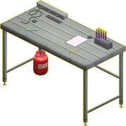 Chemistry Set.png