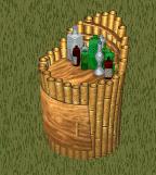 Ts1 beach boss beverage bar.png