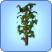 Omni Plant.png