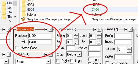 Renaming neighborhood folder img 3.png