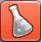 Uncomf Beaker.jpg