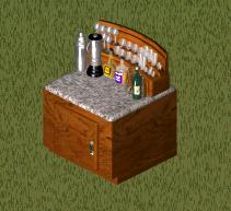 Ts1 bachman wood beverage bar.png