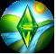 TS3RV Icon.png