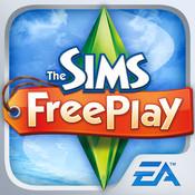 The sims freeplay icon.jpg