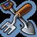 Gardening skill icon.png