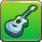 Happy Guitar.jpg