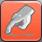 Uncomf Scratch.jpg