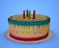 Birthday Inferno Birthday Cake2B.png