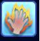 Trait Pyromaniac.png