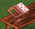 Ts1 a sim's guide to cooking.png