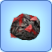 Bloodstone ts3icon.png