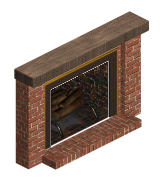 BostonianFireplace.png